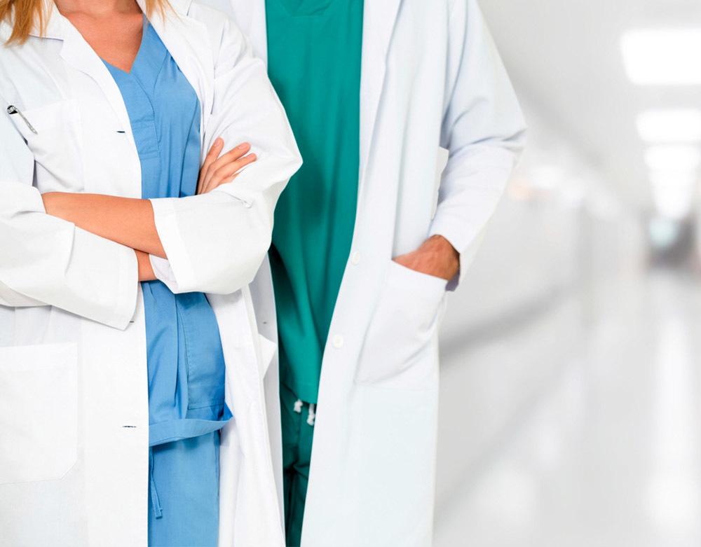 kirurgiske inngrep síntomas de diabetes